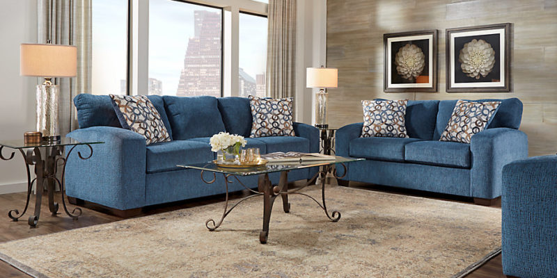 lr_rm_lucan_navy_Lucan-Navy-7-Pc-Living-Room